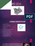 CROMO-Cr (1)