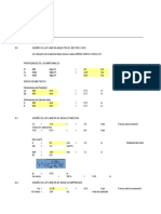 PB_LRFD_CARGA AXIAL COMPRESION - TRACCION.xls