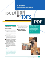 isolation_toits.pdf
