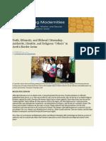 Faith_Ethnicity_and_Illiberal_Citizenshi.pdf