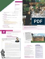 126739839-Maupassant.pdf