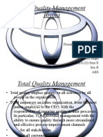 28328395 Total Quality Management 123