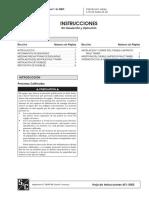 hoja-de-instrucciones-451-500s.pdf