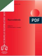 Sarcoidosis.body