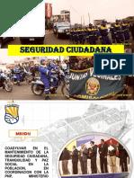 seguridad_ciudadana_prese.pdf