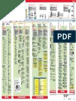 EBI_Architecture.pdf