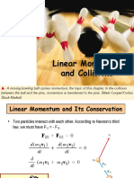 new 7 Linear Momentum.ppt