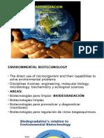 2 Biorremediacion Bases