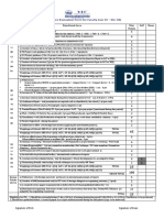 PE Form for Faculty_dec_2016