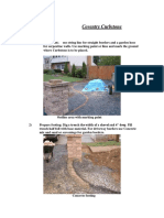 coventry+curbstone+installation+instructions.pdf