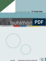 Buhlmann catalog-6