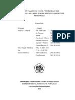 315244284-Prakt-4-Neraca-Air-1-docx.docx