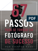metodo.evertonrosa.com.br cadastre-se no site para receber mais conteudos como esse.pdf