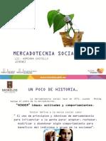 MERCA FINAL.pdf