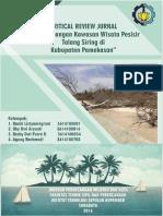 CR Pesisir Talang Siring.pdf