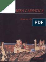 Rusu2005-Castelarea carpatica_coperta+cuprins