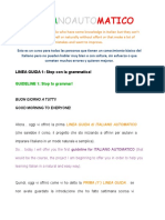 GUIDELINE 1 - Stop with grammar! .pdf