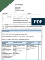 PLANEACION SECUENCIA 10.docx