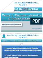 TEMA1.1.pdf