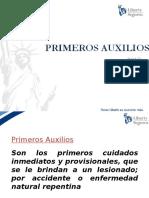 primerosauxiliosbasico (1).pptx