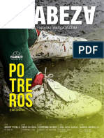 DeCabeza (2015) N5. Potreros