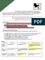 resistingauthoritariangovernmentsfinalpolicypaper-leylijohnson