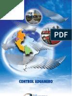 Can Control Aduanero