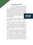 A HISTÓRIA DO BATALHÃO-3.doc
