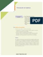 Metodologia de La Investigación 5ta Edición - Capitulo 6