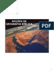 Nocoes-de-Geografia-Biblica.pdf