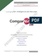 Manual de Usuario CompraNet_IM V1 (1)
