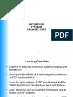 290304837 ERP Architecture