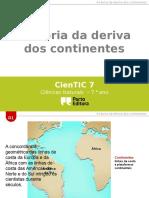 ctic7_d1