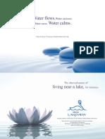 Amigo Lake View _ E-brochure