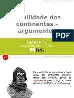 ctic7_d2