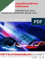 finanzierungsalternativen[1]