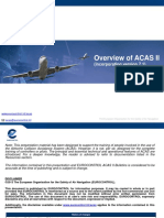 Training Acas Overview July2014