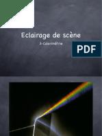 1U25 - Colorimétrie - Halkin