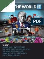 20160716_WORLDIF_MAILOUT.pdf