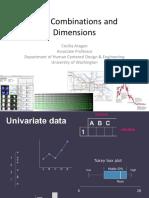 04 04 Data Dimensions 3-08