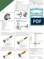 REFLETOR-MONOCROMATICO.pdf