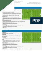 passreceive#1.pdf