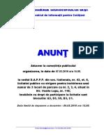 ANUNT_salciilor10