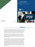 Supervivencia en catastrofes.pdf