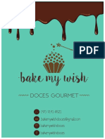 Bake My Wish.pdf