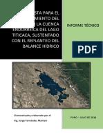 Aprovechamiento del agua en la cuenca Titicaca.pdf