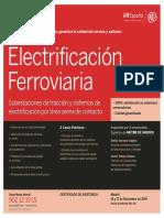 electrificacion_ferroviaria