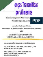 dta_2009.pdf