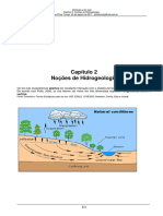 capitulo117-hidrogeologia.pdf