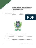 PORTAFOLIO DE EVIDENCIA.docx
